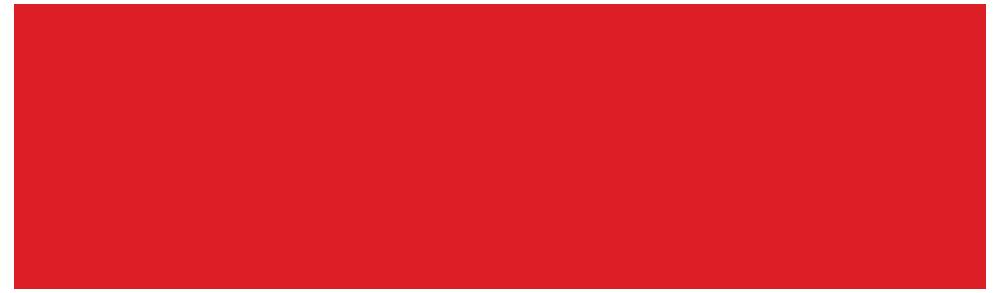 SaunaVerse